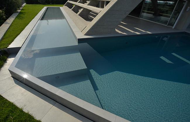 piscina-desenzano