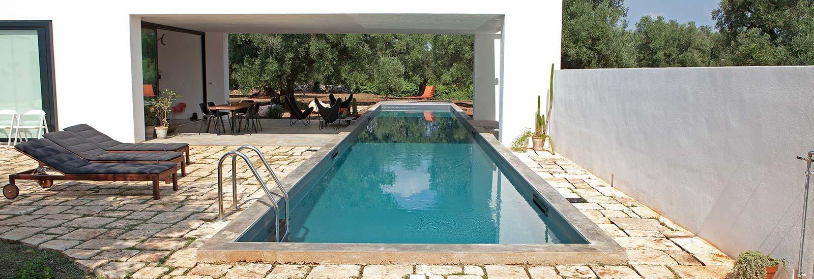 piscina-1-slide