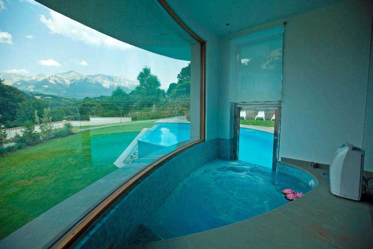 minipiscina-piscina_1200x800